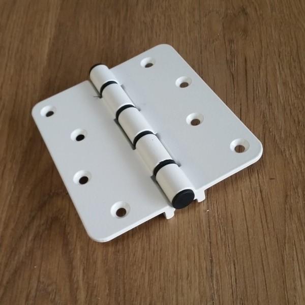 Comp Door Hinge Mk4 Type 3 Hinmk4 King Solutions