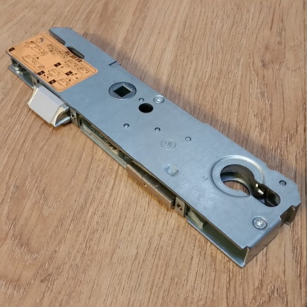 Kfv Genius Accessories King Solutions Uk Door Locks