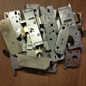 --3 Part MPL Case Sets