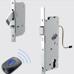 --Winkhaus AV2B-Battery Operated Kits & Accessories