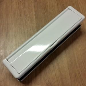"""12"""" Numail Letterbox (310x75)"""