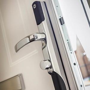 -Conexis L1 Smart Door Lock